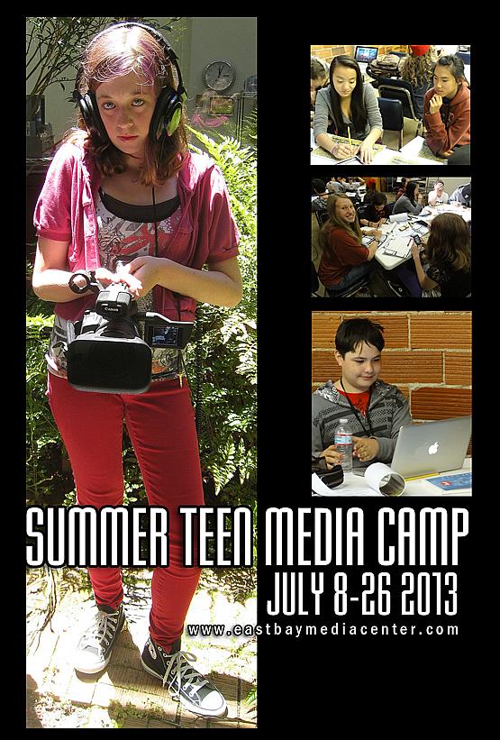 Arts Summer Programs For Teens TeenLife